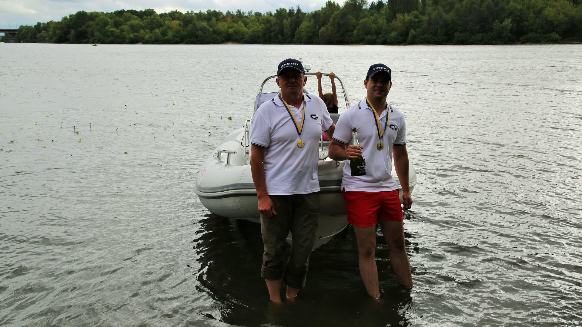 Кубок України з водно-моторного спорту 2017 року, гонки водно-моторные, кубок водно-моторного спорта, гонки, гонки на лодках, гонки на катерах, rib лодка