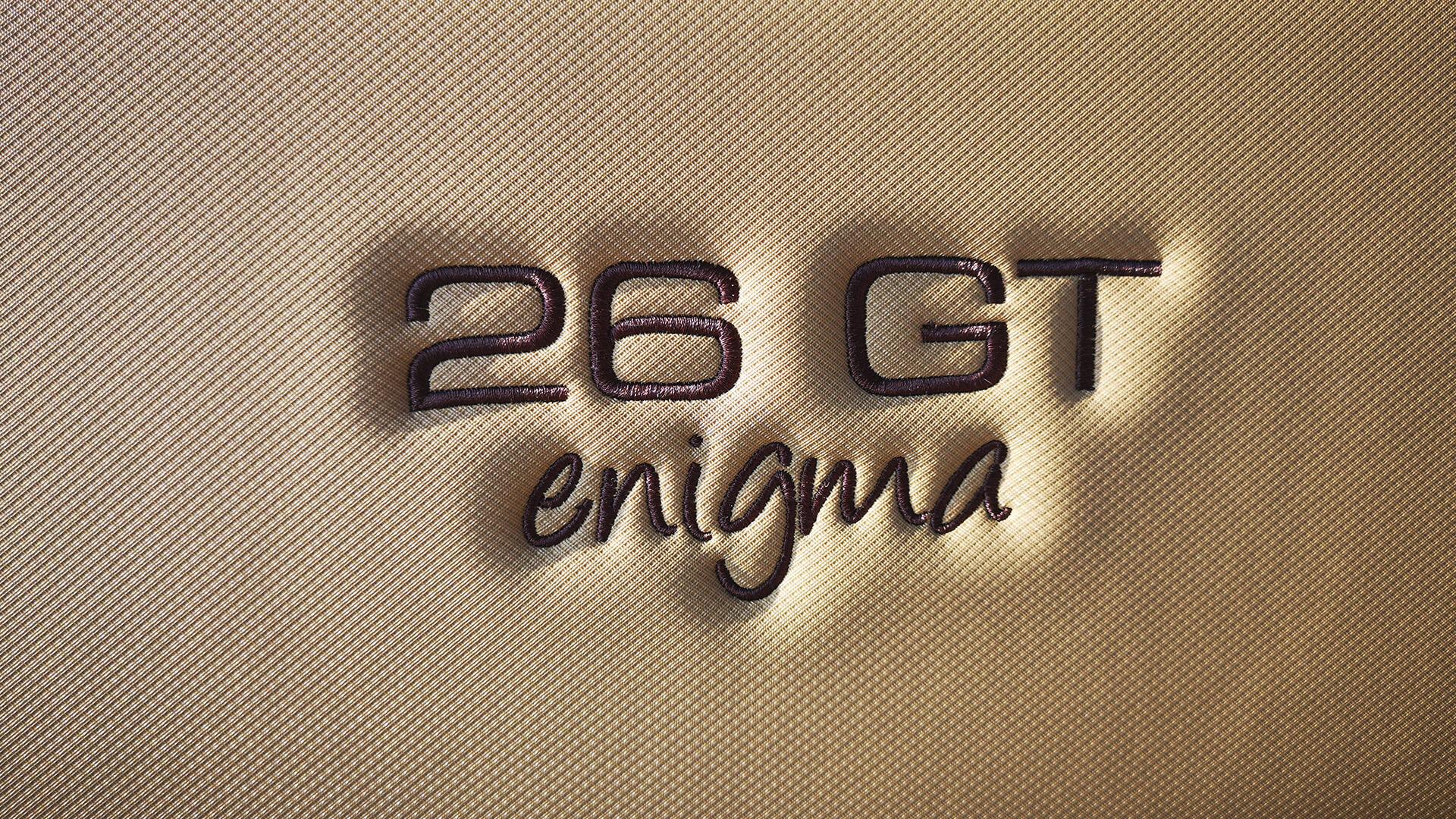 Понтонный катер WATERBUS Enigma GT 26, Понтонный катер WATERBUS Enigma 26 GT, Понтонный катер WATERBUS, Понтонный катер Enigma, Понтонный катер, Понтон, Катамаран, WATERBUS, понтонный катер, понтон алюминиевый