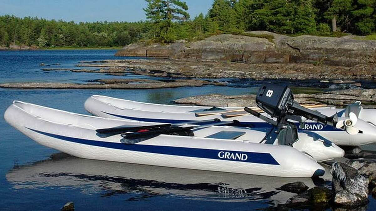 Складное надувное каноэ с надувным настилом GRAND ARGUS A450, Надувное каноэ с надувным настилом GRAND ARGUS A450, GRAND ARGUS A450, GRAND ARGUS A450P, GRAND ARGUS A450 Discovery, GRAND ARGUS A450P Professional, GRAND A450, GRAND A450P, GRAND A450 Discovery, GRAND A450P Professional, Складное надувное каноэ GRAND, Надувное каноэ GRAND, Надувное каноэ ГРАНД, Разборное надувное каноэ с настилом, Fordable Boats, Foldable canoe, A450P Professional, A450 Discovery, Надувная байдарка, лодка для рыбалки