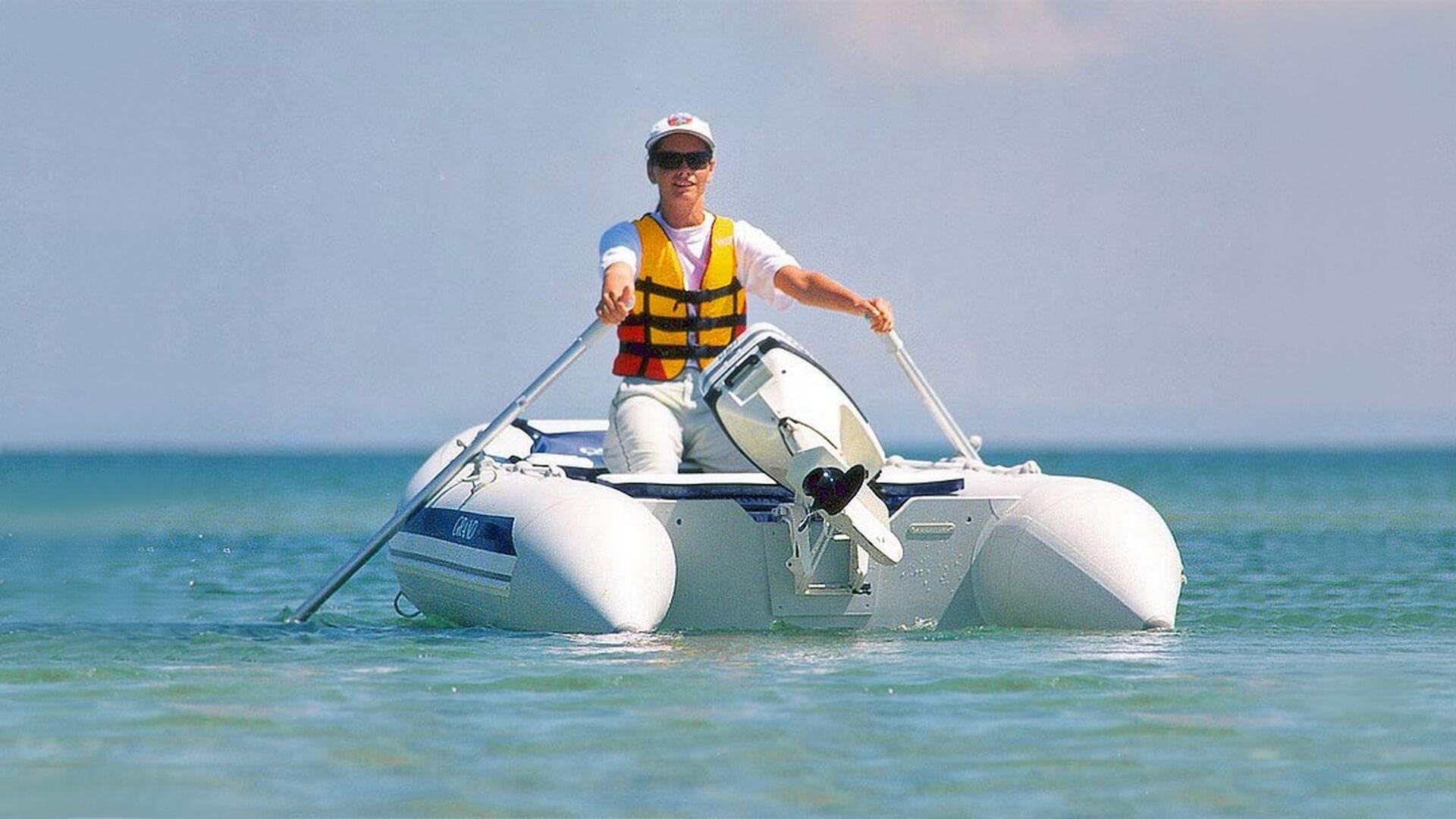 Складная надувная лодка с настилом GRAND Corvette C270, Надувная лодка Corvette C270, GRAND Corvette C270, GRAND C270,Надувная лодка Corvette C270A, GRAND Corvette C270A, GRAND C270A, Складная надувная лодка GRAND, Надувная лодка GRAND, Надувная лодка ГРАНД, Разборная надувная лодка с жёстким настилом, Разборная надувная лодка с надувным настилом, Fordable Boats
