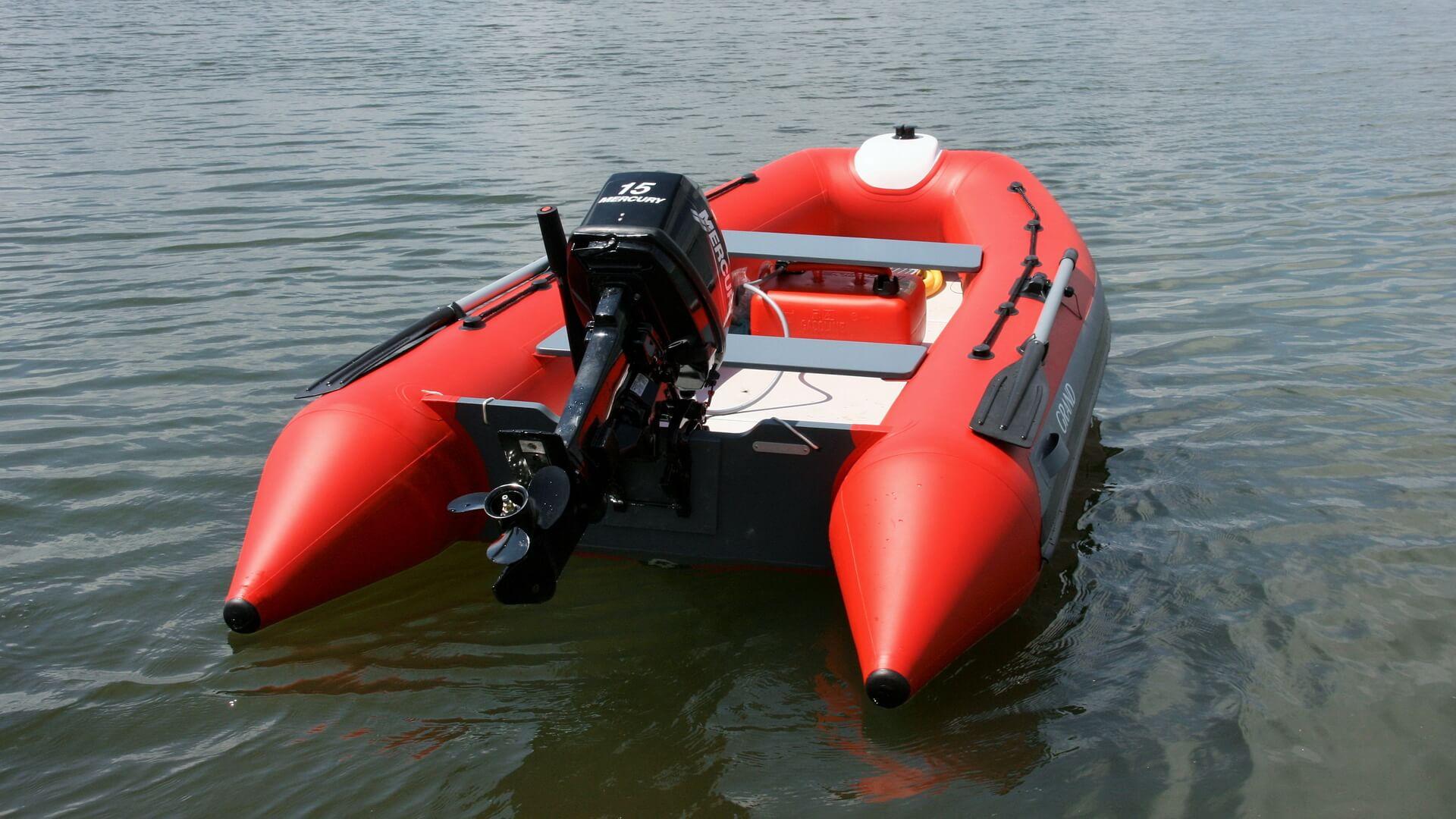 Складная надувная лодка с настилом GRAND Corvette C300, Надувная лодка Corvette C300, GRAND Corvette C300, GRAND C300,Надувная лодка Corvette C300A, GRAND Corvette C300A, GRAND C300A, Складная надувная лодка GRAND, Надувная лодка GRAND, Надувная лодка ГРАНД, Разборная надувная лодка с жёстким настилом, Разборная надувная лодка с надувным настилом, Fordable Boats