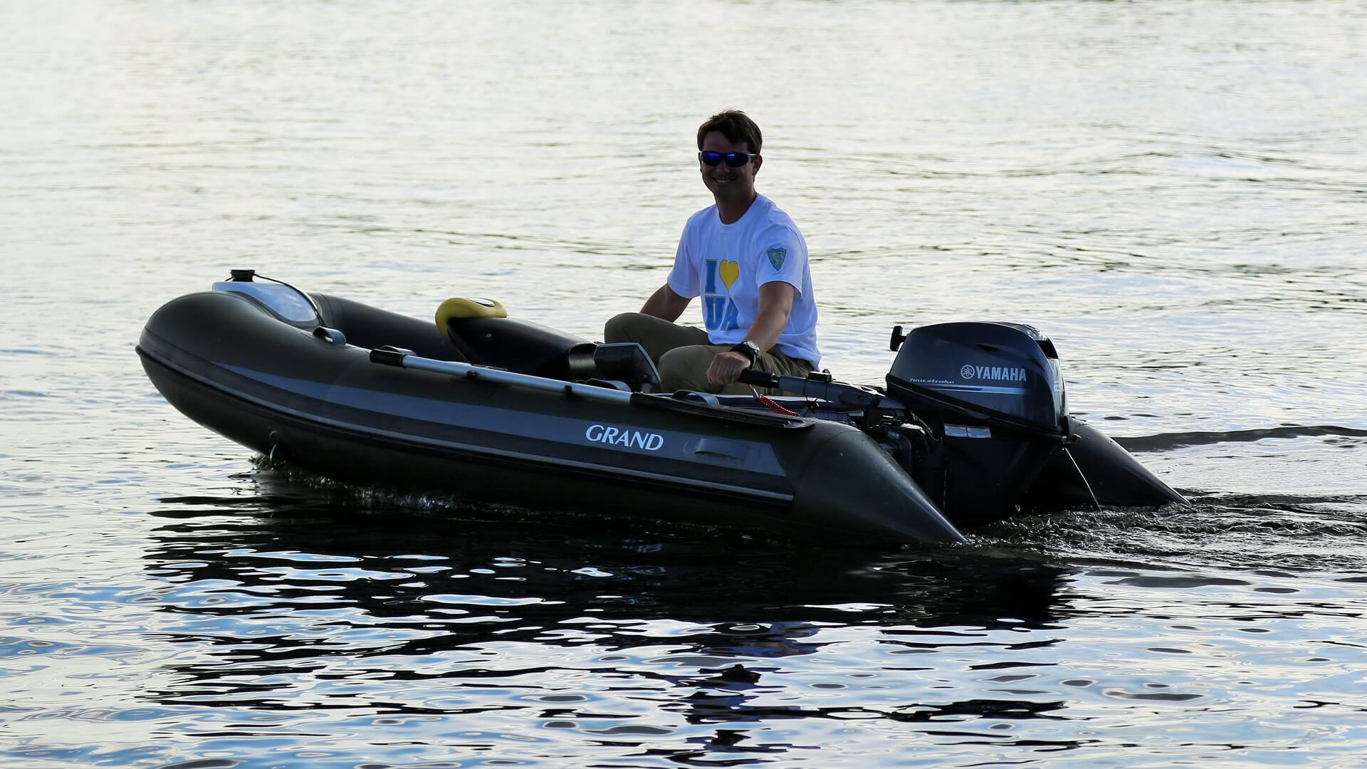Складная надувная лодка с настилом GRAND Corvette C330, Надувная лодка Corvette C330, GRAND Corvette C330, GRAND C330,Надувная лодка Corvette C330A, GRAND Corvette C330A, GRAND C330A, Складная надувная лодка GRAND, Надувная лодка GRAND, Надувная лодка ГРАНД, Разборная надувная лодка с жёстким настилом, Разборная надувная лодка с надувным настилом, Fordable Boats
