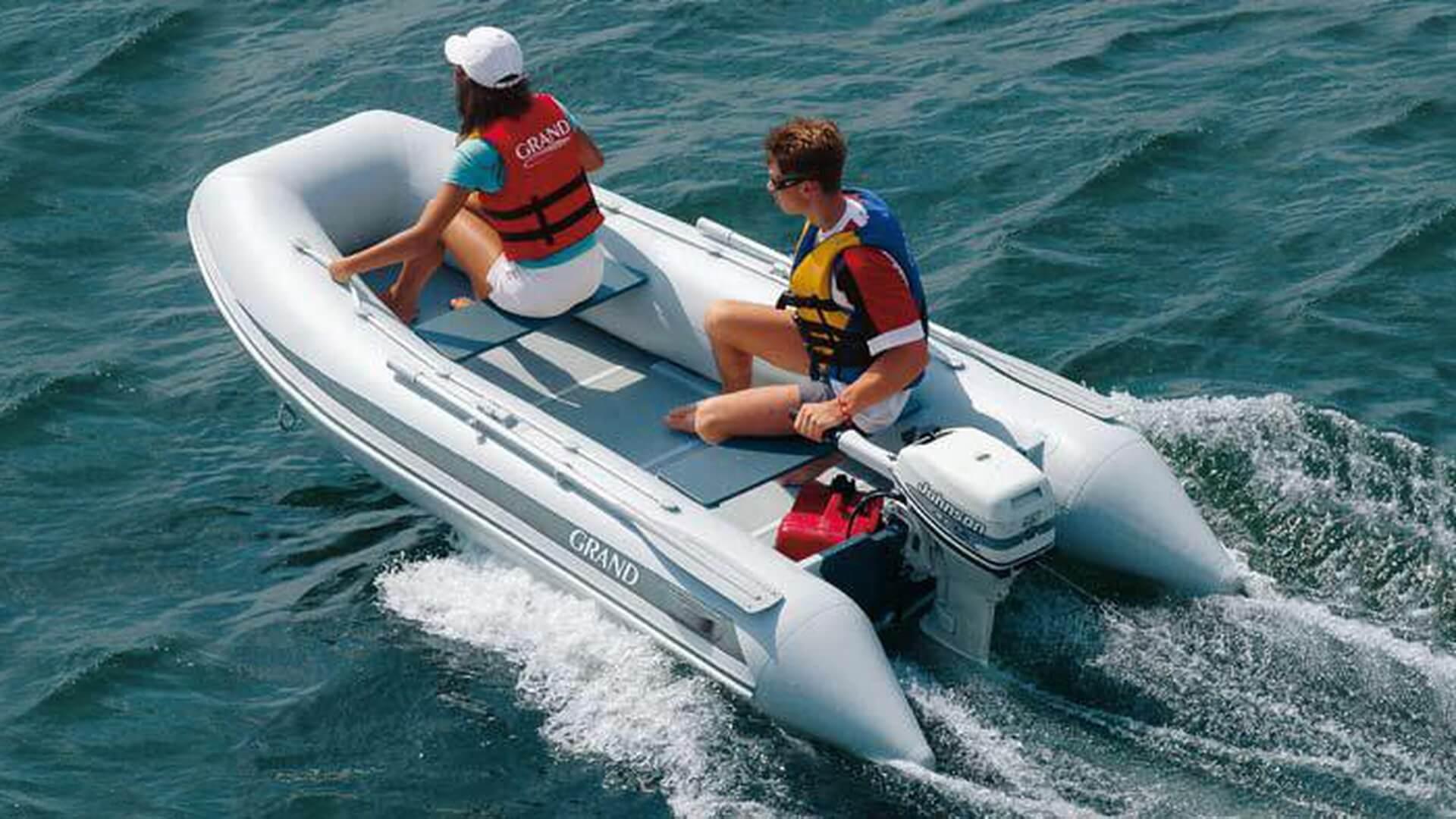 Складная надувная лодка с настилом GRAND Corvette C360, Надувная лодка Corvette C360, GRAND Corvette C360, GRAND C360,Надувная лодка Corvette C360A, GRAND Corvette C360A, GRAND C360A, Складная надувная лодка GRAND, Надувная лодка GRAND, Надувная лодка ГРАНД, Разборная надувная лодка с жёстким настилом, Разборная надувная лодка с надувным настилом, Fordable Boats