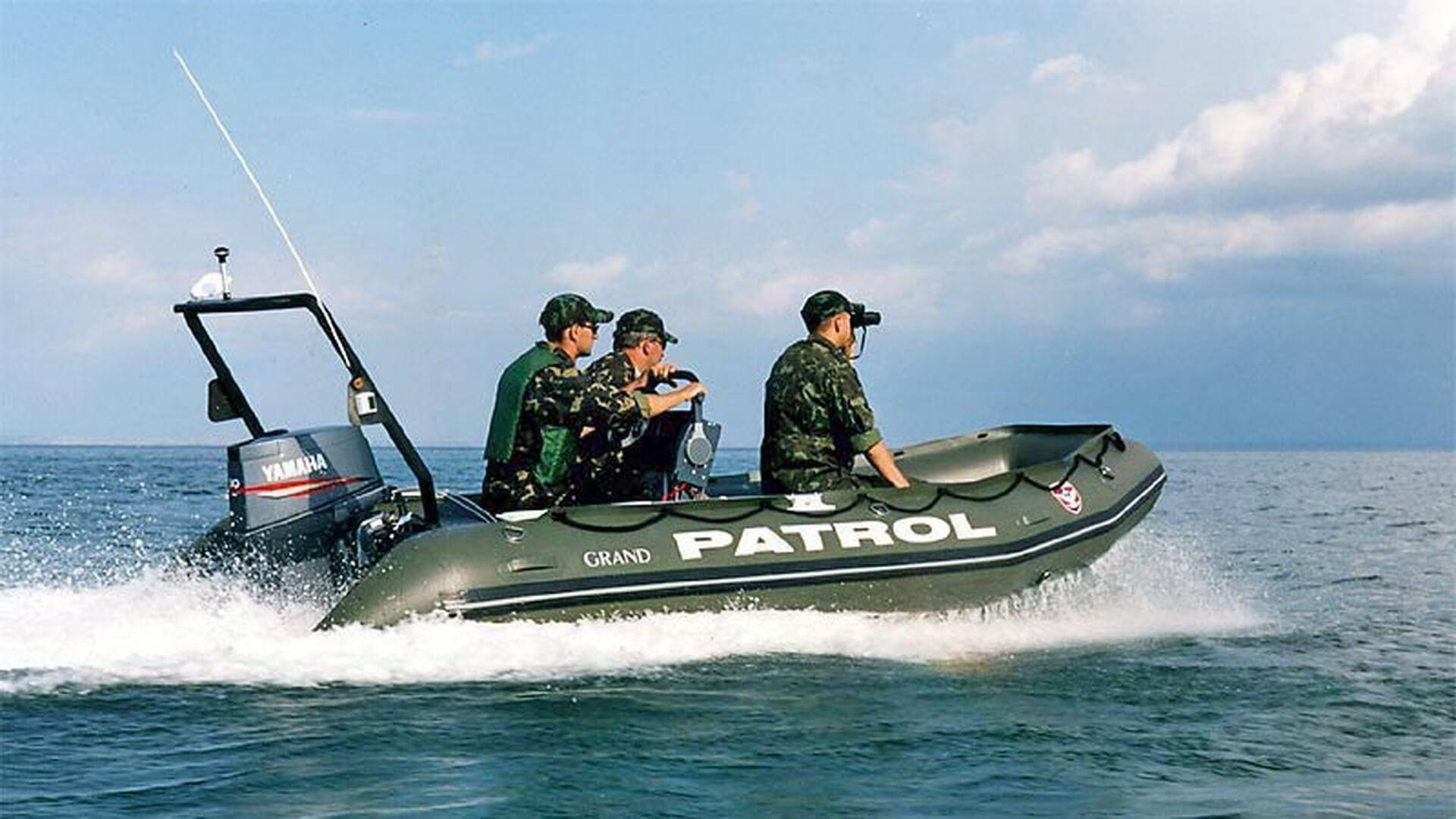 Складная надувная лодка с настилом GRAND Ranger R380, Надувная лодка GRAND Ranger R380, GRAND Ranger R380, GRAND R380, Надувная лодка GRAND, Надувная лодка ГРАНД, Разборная надувная лодка с настилом, Разборная надувная лодка, Fordable Boats