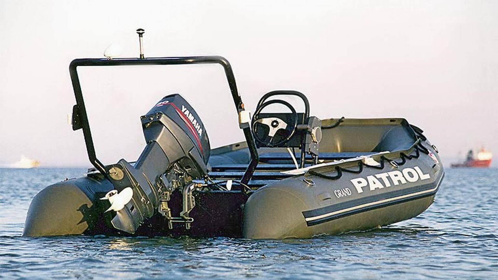 Складная надувная лодка с настилом GRAND Ranger R460, Надувная лодка GRAND Ranger R460, GRAND Ranger R460, GRAND R460, Складная надувная лодка GRAND, Надувная лодка GRAND, Надувная лодка ГРАНД, Разборная надувная лодка с настилом, Fordable Boats