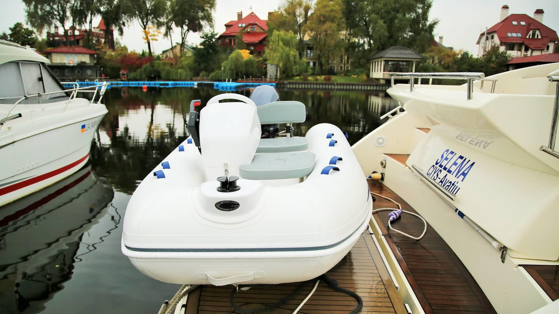 Надувная лодка с жестким дном GRAND Silver Line S300L, Надувная лодка GRAND Silver Line S300L, GRAND Silver Line S300L, GRAND Silver Line S300LF, GRAND S300L, GRAND S300LF, GRAND S300, Надувная лодка GRAND, Надувная лодка ГРАНД, Надувная лодка с жестким дном, RIB, Rigid Inflatable Boats