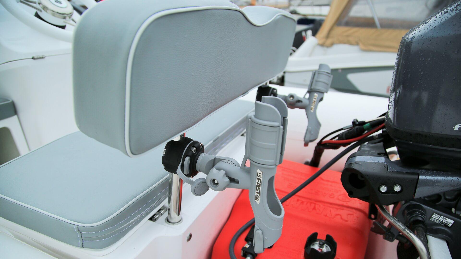 Надувная лодка с жестким дном GRAND Silver Line S300L, Надувная лодка GRAND Silver Line S300L, GRAND Silver Line S300L, GRAND Silver Line S300LF, GRAND S300L, GRAND S300LF, GRAND S300