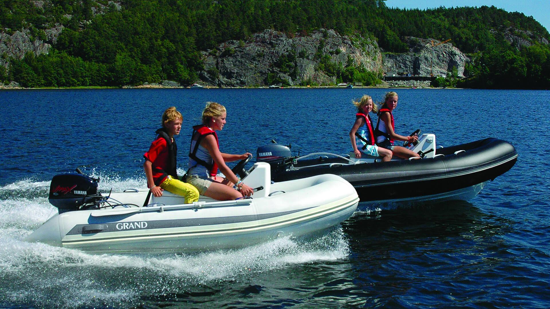 Надувная лодка с жестким дном GRAND Silver Line S300S, Надувная лодка GRAND Silver Line S300S, GRAND Silver Line S300S, GRAND Silver Line S300SF, GRAND S300S, GRAND S300SF, GRAND S300, Надувная лодка GRAND, Надувная лодка ГРАНД, Надувная лодка с жестким дном, RIB, Rigid Inflatable Boats