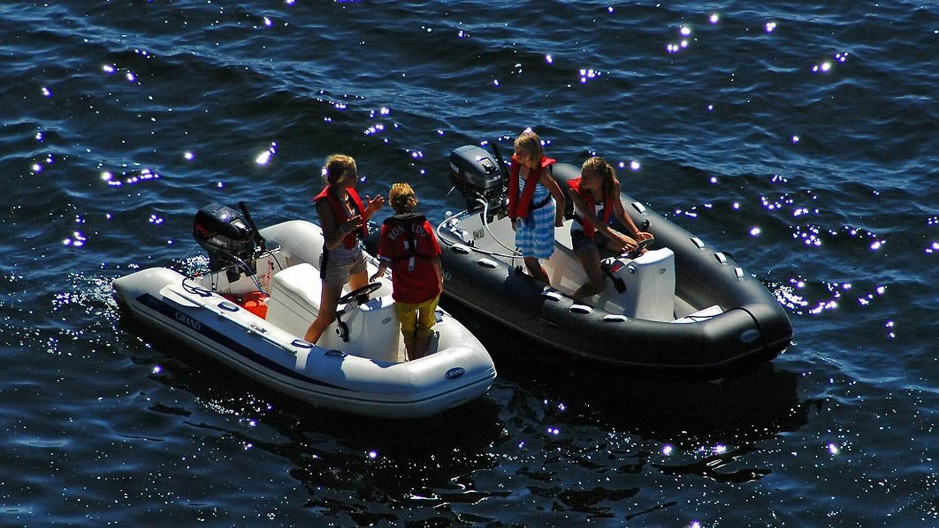 Надувная лодка с жестким дном GRAND Silver Line S330s,Надувная лодка GRAND Silver Line S330S, GRAND Silver Line S330S, GRAND Silver Line S330SF, GRAND S330S, GRAND S330SF, GRAND S330, Надувная лодка GRAND, Надувная лодка ГРАНД, Надувная лодка с жестким дном, RIB, Rigid Inflatable Boats