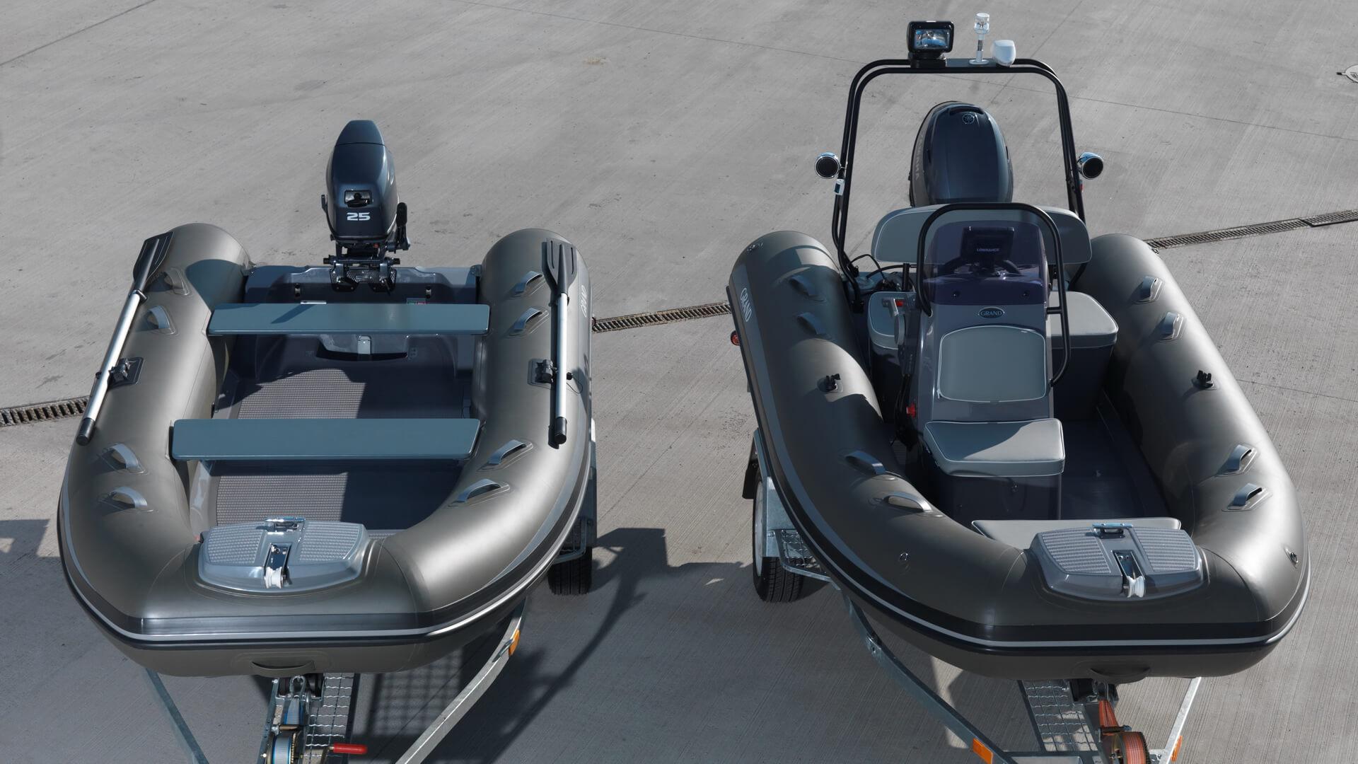 Надувная лодка с жестким дном GRAND Silver Line S370N, Надувная лодка GRAND Silver Line S370N, GRAND Silver Line S370NF, GRAND Silver Line S370N, GRAND S370NF, GRAND S370N, GRAND S370, Надувная лодка GRAND, Надувная лодка ГРАНД, Надувная лодка с жестким дном, RIB, Rigid Inflatable Boats