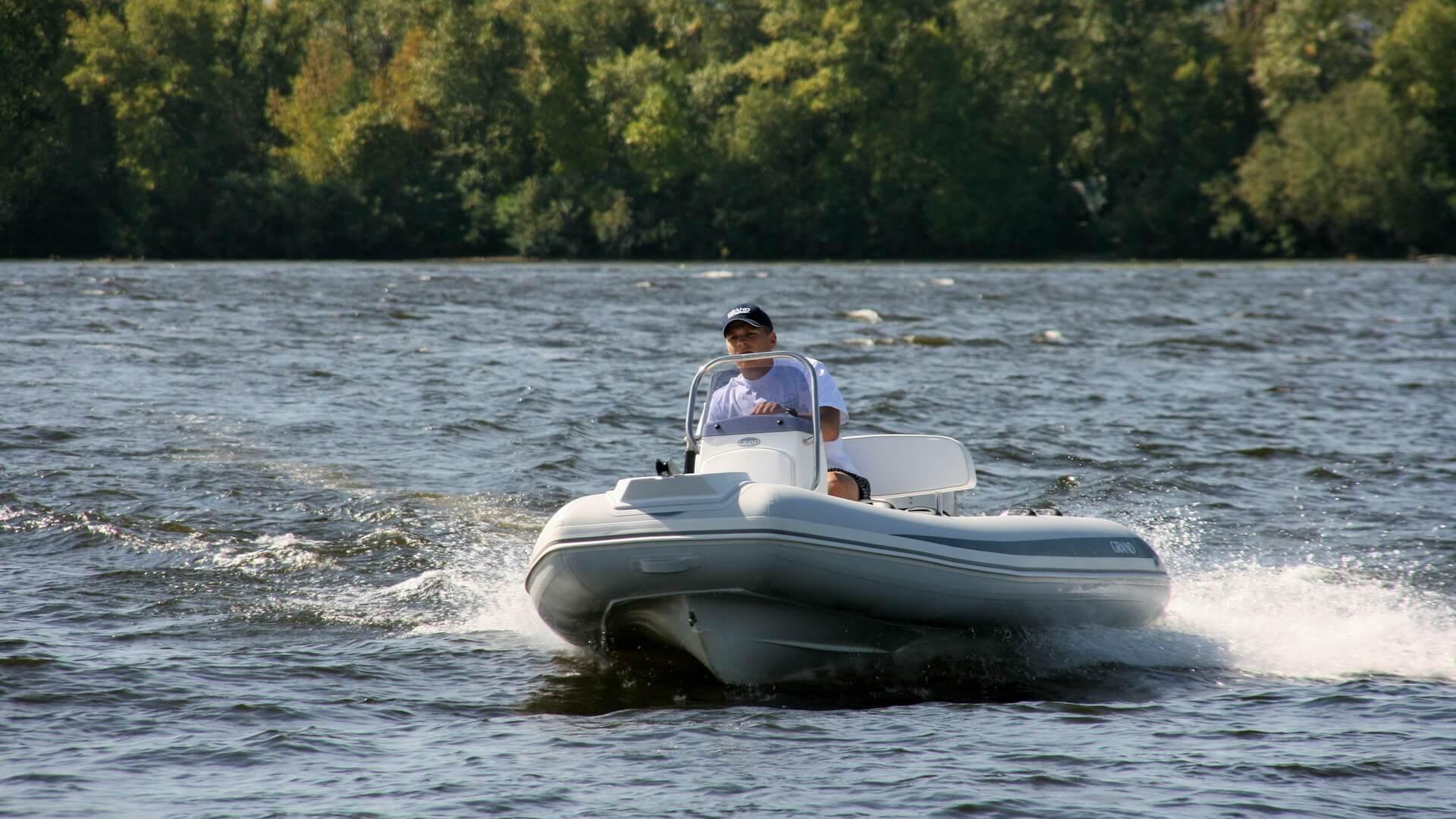 Надувная лодка с жестким дном GRAND Silver Line S370NL, Надувная лодка GRAND Silver Line S370NL, GRAND Silver Line S370NL, GRAND Silver Line S370NLF, GRAND S370NL, GRAND S370NLF, GRAND S370, Надувная лодка GRAND, Надувная лодка ГРАНД, Надувная лодка с жестким дном, RIB, Rigid Inflatable Boats
