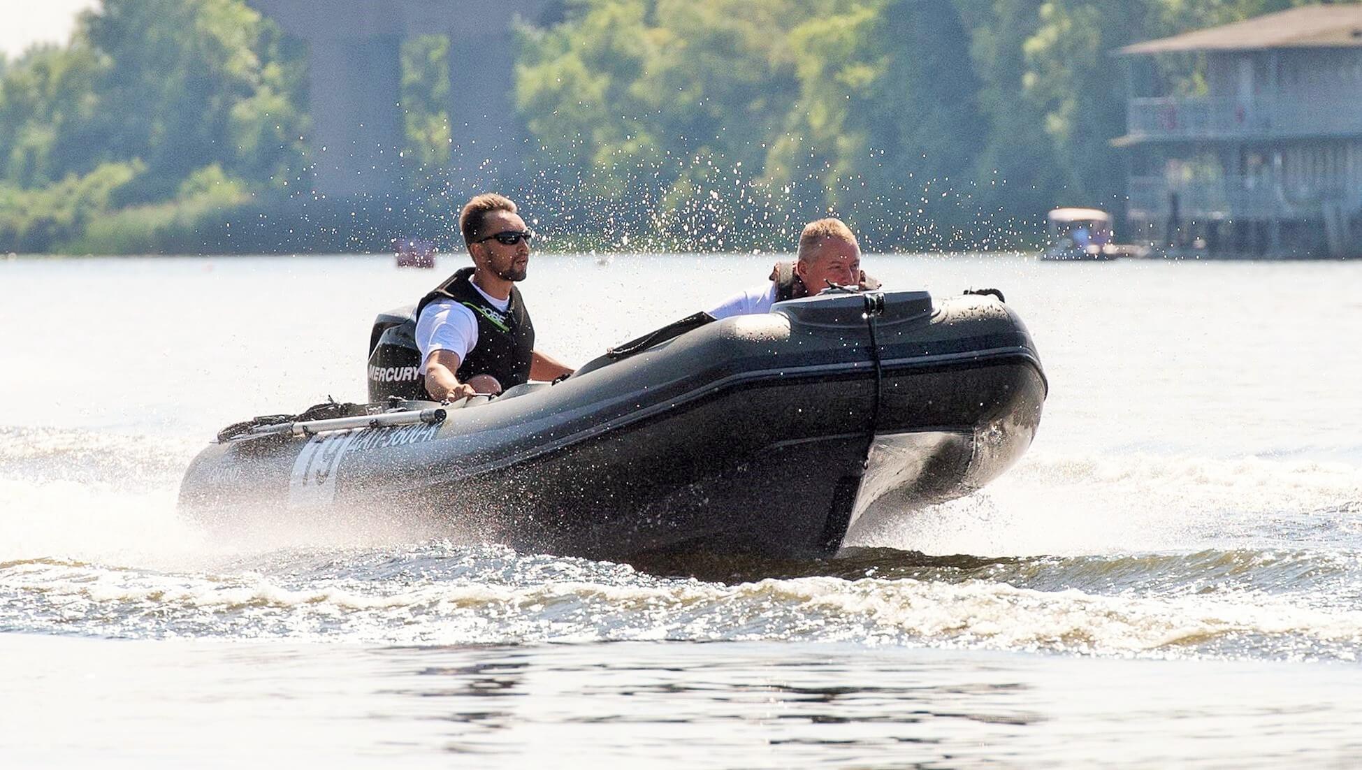 Надувная лодка с жестким дном GRAND Silver Line S420N, Надувная лодка GRAND Silver Line S420N, GRAND Silver Line S420NF, GRAND Silver Line S420N, GRAND S420NF, GRAND S420N, GRAND S420, Надувная лодка GRAND, Надувная лодка ГРАНД, Надувная лодка с жестким дном, RIB, Rigid Inflatable Boats
