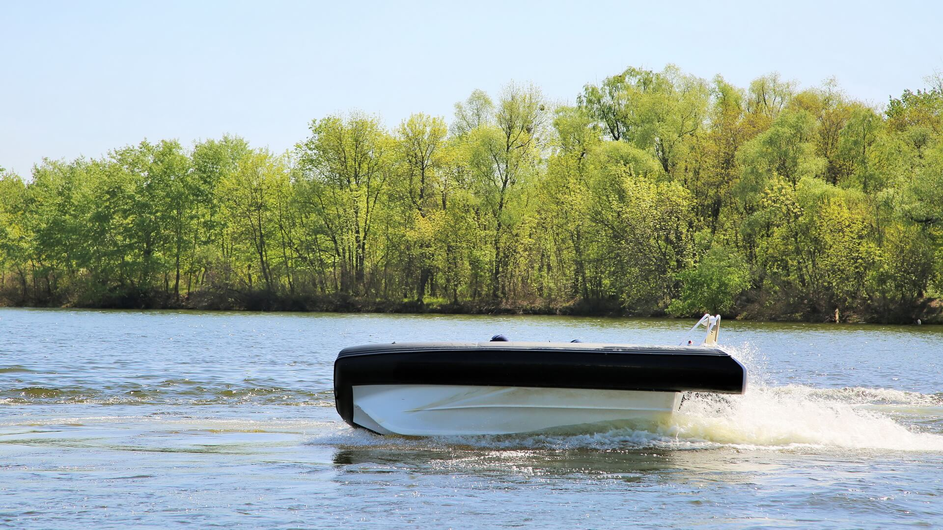 Надувная лодка с жестким дном GRAND Silver Line S420NL, Надувная лодка GRAND Silver Line S420NL, GRAND Silver Line S420NL, GRAND Silver Line S420NLF, GRAND S420NL, GRAND S420NLF, GRAND S420, Надувная лодка GRAND, Надувная лодка ГРАНД, Надувная лодка с жестким дном, RIB, Rigid Inflatable Boats