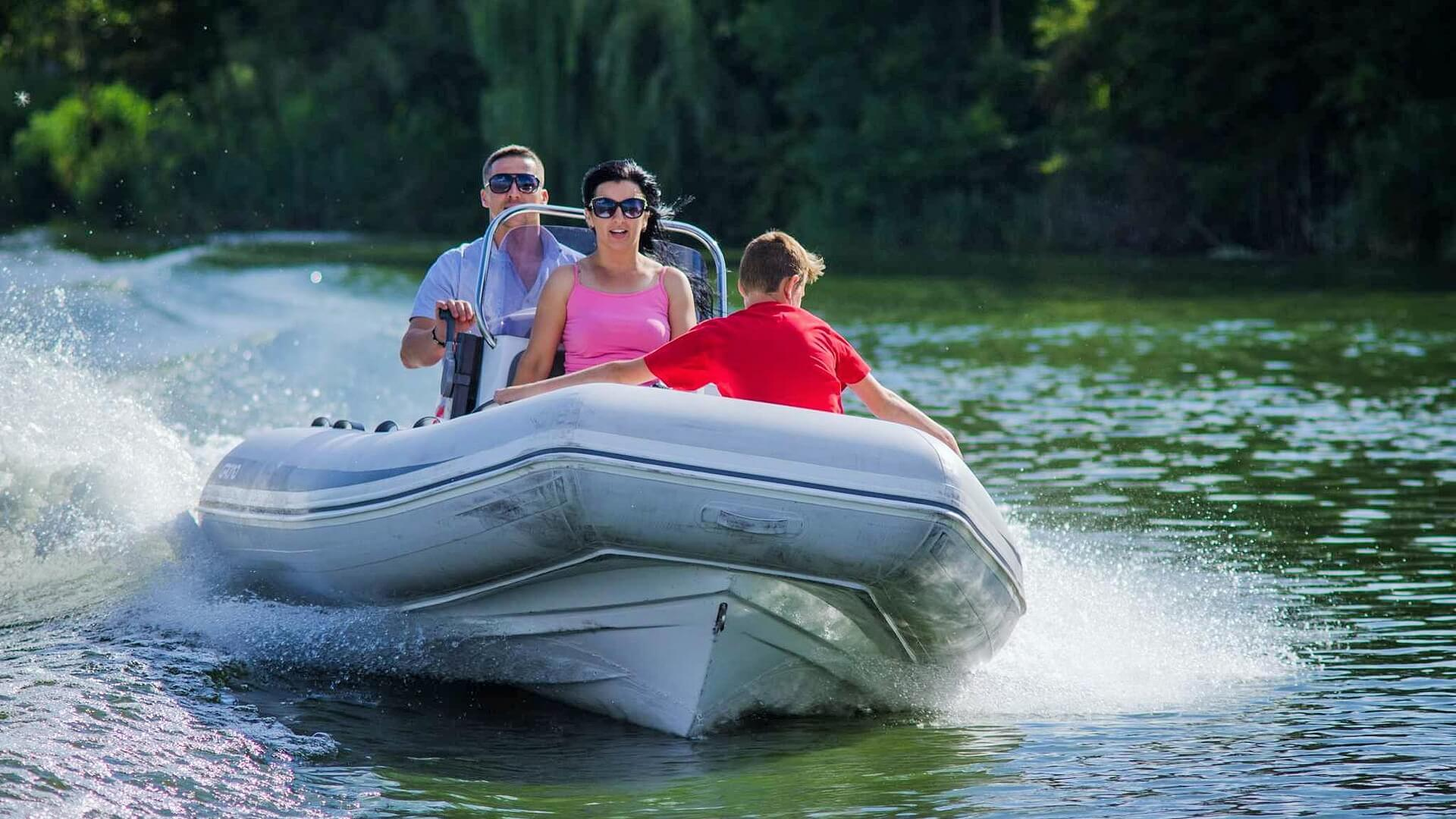 Надувная лодка с жестким дном GRAND Silver Line S470NL, Надувная лодка GRAND Silver Line S470NLF, GRAND Silver Line S470NL, GRAND Silver Line S470NLF, GRAND S470NL, GRAND S470NLF, GRAND S470, Надувная лодка GRAND, Надувная лодка ГРАНД, Надувная лодка с жестким дном, RIB, Rigid Inflatable Boats
