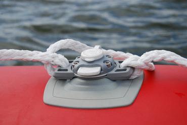 Замок и усиленная монтажная площадка для установки на надувной борт, универсальные держательные системы, Fasten, borika, fmp225, fasten fmp225, замок для лодки, замок на лодку, универсальный крепеж
