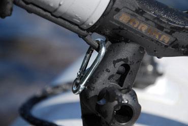 Держатель удилища, универсальные держательные системы, Fasten, borika, ht213, fasten ht213, крепление для спиннинга, держатель для спининга, крепление на лодку пвх