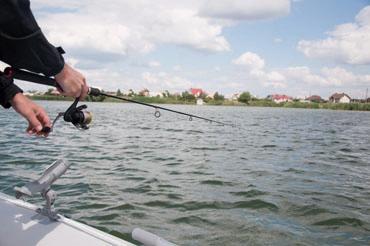 Держатель удилища с набором для установки на надувной борт, универсальные держательные системы, Fasten, borika, htp213, fasten htp213, крепление для спиннинга, держатель для спининга, крепление на лодку пвх