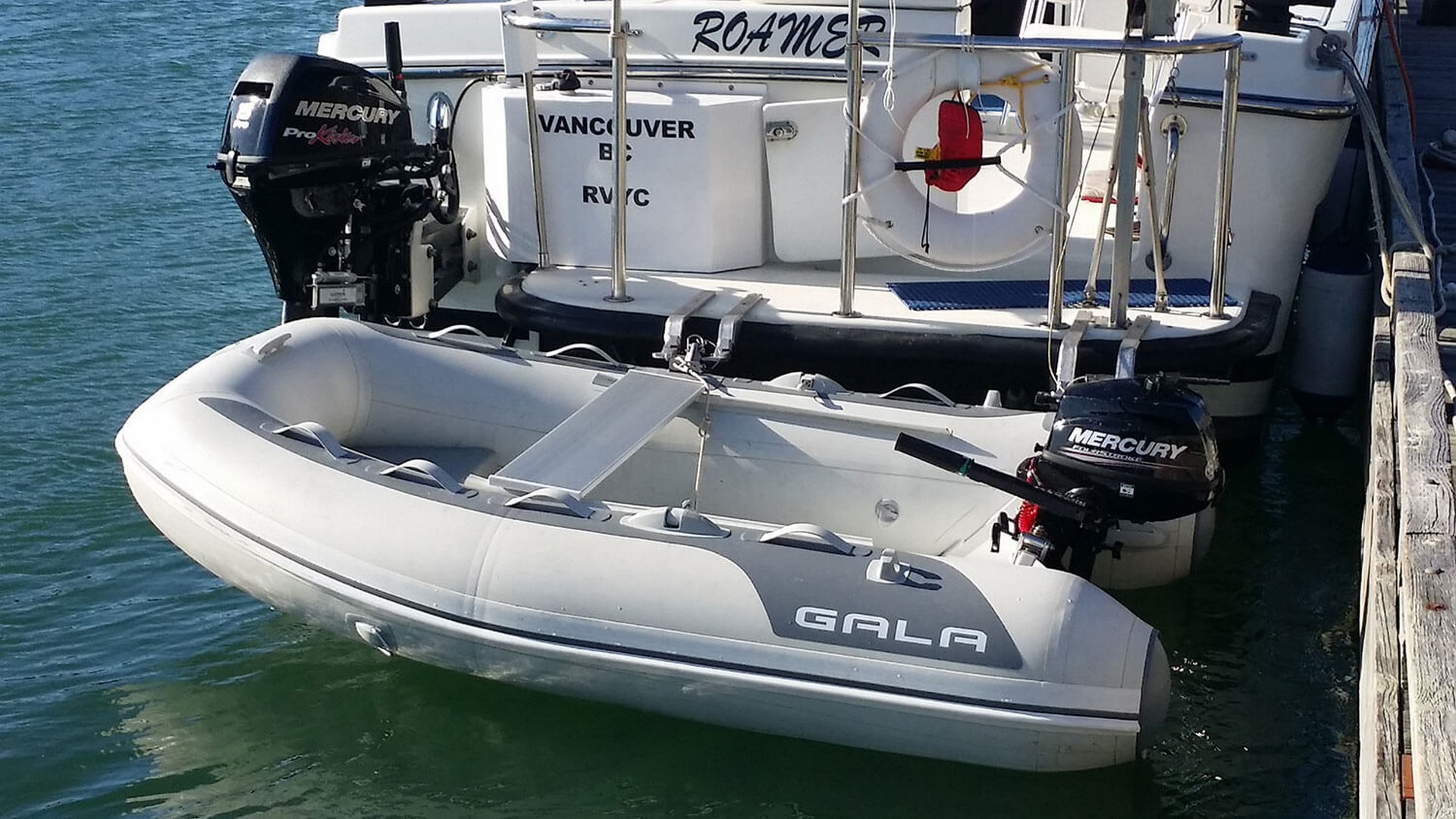 Надувная лодка с жестким алюминиевым дном GALA Atlantis A270, Надувная лодка с жестким дном GALA Atlantis A270, Надувная лодка с жестким дном GALA A270, Надувная лодка GALA A270, Надувная лодка GALA A270, GALA A270, Надувная лодка GALA A270D, Надувная лодка GALA A270D, GALA A270D, лодка с жестким дном, алюминиевый риб, алюминиевый RIB, RIB, тендерная лодка, тендер для яхты