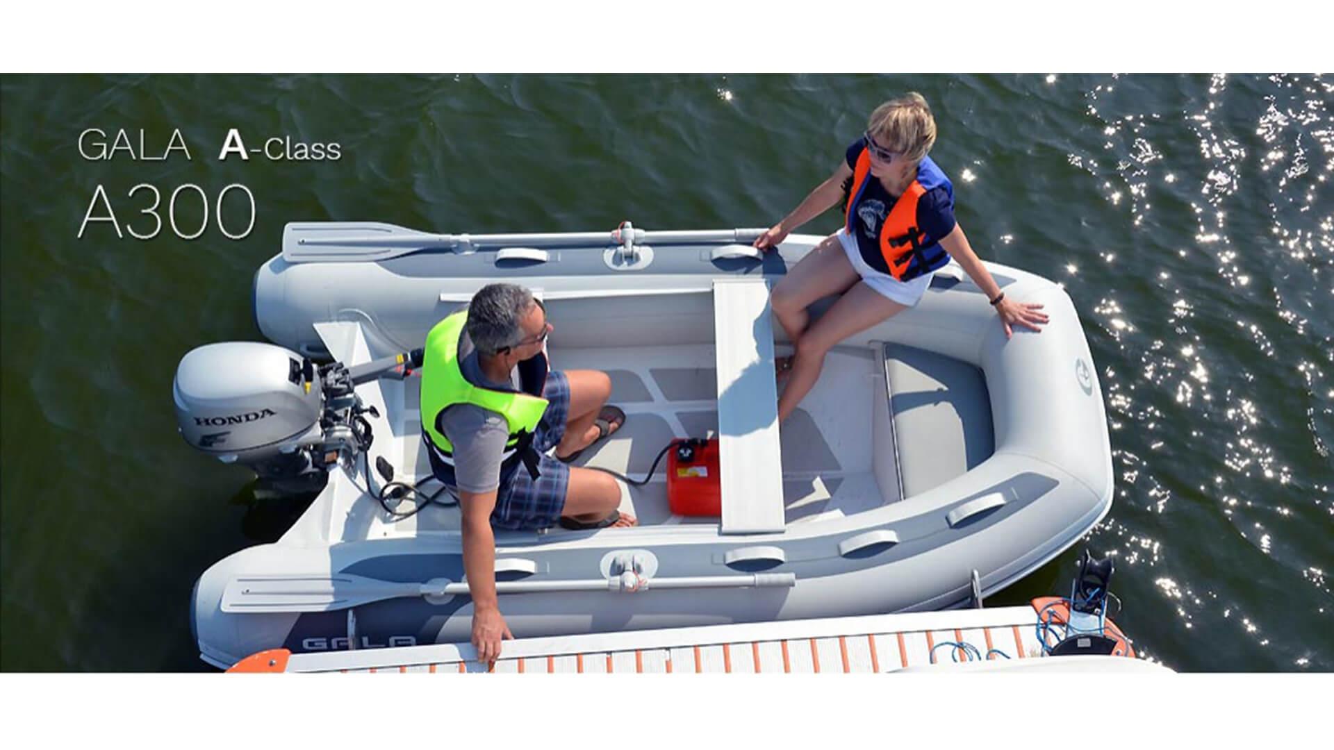 Надувная лодка с жестким алюминиевым дном GALA Atlantis A300, Надувная лодка с жестким дном GALA Atlantis A300, Надувная лодка с жестким дном GALA A300, Надувная лодка GALA A300, Надувная лодка GALA A300, GALA A300, Надувная лодка GALA A300D, Надувная лодка GALA A300D, GALA A300D, лодка с жестким дном, алюминиевый риб, алюминиевый RIB, RIB, тендерная лодка, тендер для яхты