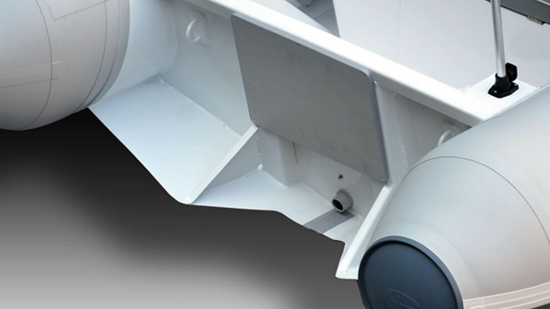 Надувная лодка с жестким алюминиевым дном GALA Atlantis A240, Надувная лодка с жестким дном GALA Atlantis A240, Надувная лодка с жестким дном GALA A240, Надувная лодка GALA A240, Надувная лодка GALA A240, GALA A240, Надувная лодка GALA A240D, Надувная лодка GALA A240D, GALA A240D, лодка с жестким дном, алюминиевый риб, алюминиевый RIB, RIB, тендерная лодка, тендер для яхты