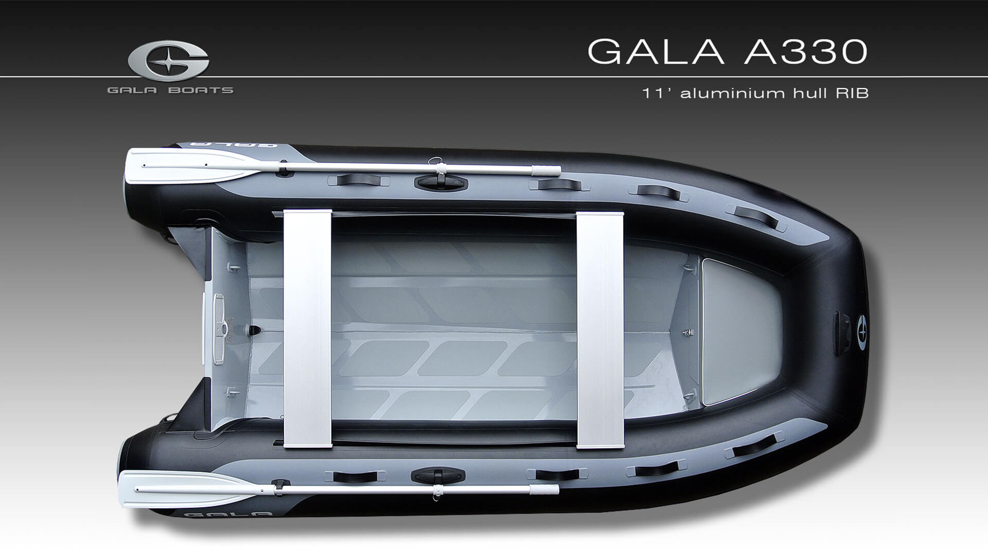 Надувная лодка с жестким алюминиевым дном GALA Atlantis A330, Надувная лодка с жестким дном GALA Atlantis A330, Надувная лодка с жестким дном GALA A330, Надувная лодка GALA A330, Надувная лодка GALA A330, GALA A330, Надувная лодка GALA A330D, Надувная лодка GALA A330D, GALA A330D, лодка с жестким дном, алюминиевый риб, алюминиевый RIB, RIB, тендерная лодка, тендер для яхты