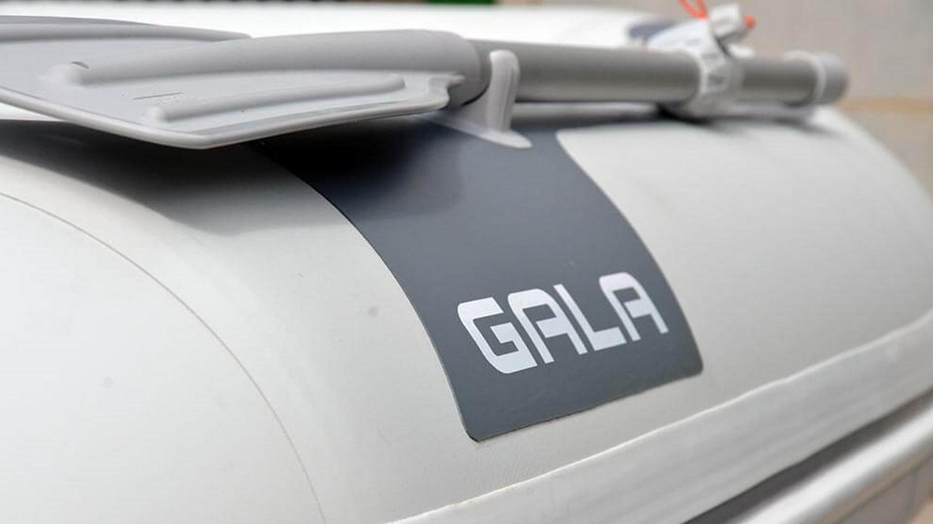 Надувная лодка с жестким алюминиевым дном GALA Atlantis A360, Надувная лодка с жестким дном GALA Atlantis A360, Надувная лодка с жестким дном GALA A360, Надувная лодка GALA A360, Надувная лодка GALA A360, GALA A360, Надувная лодка GALA A360D, Надувная лодка GALA A360D, GALA A360D, лодка с жестким дном, алюминиевый риб, алюминиевый RIB, RIB, тендерная лодка, тендер для яхты