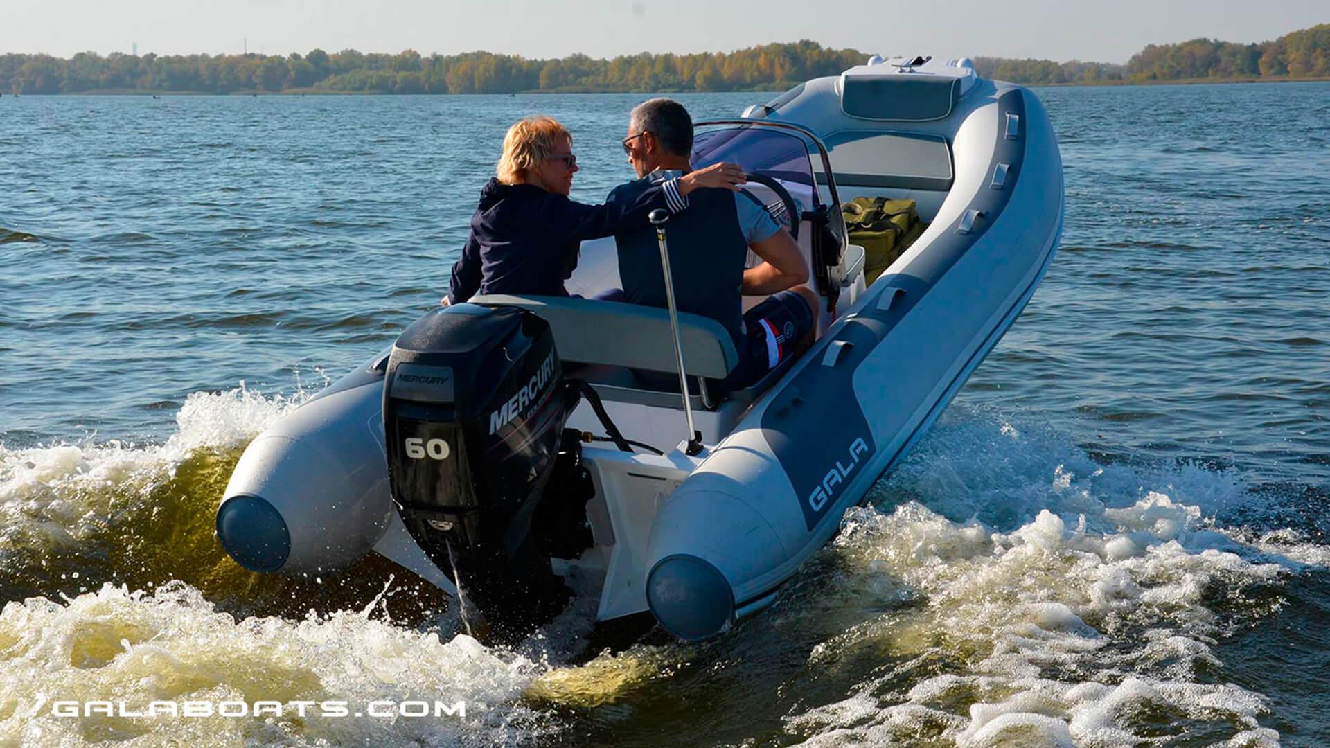 Надувная лодка с жестким алюминиевым дном GALA Atlantis A400L, Надувная лодка с жестким дном GALA Atlantis A400L, Надувная лодка с жестким дном GALA A400L, Надувная лодка GALA A400L, Надувная лодка GALA A400L, GALA A400L, лодка с жестким дном, алюминиевый риб, алюминиевый RIB, RIB, тендерная лодка, тендер для яхты