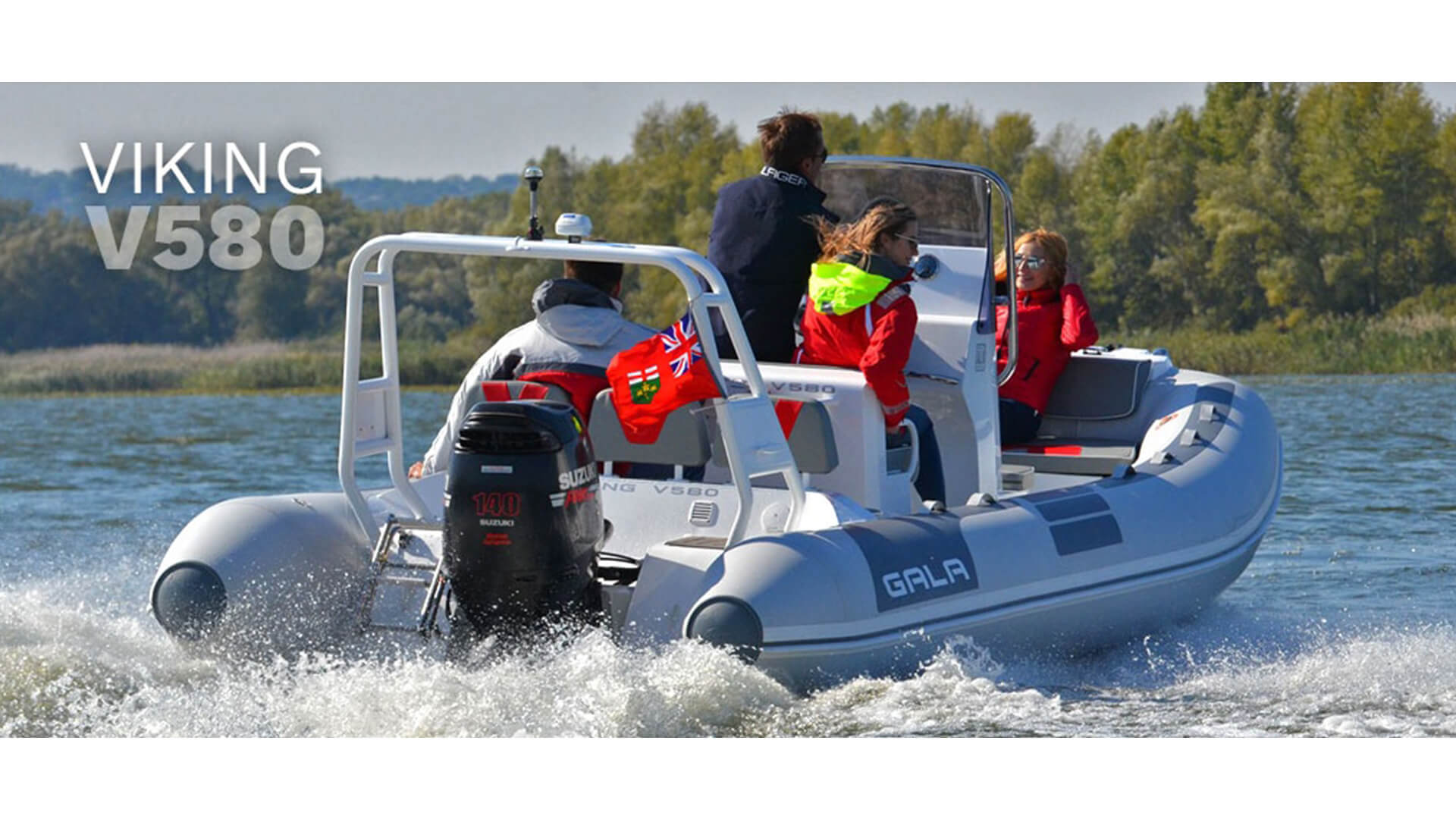 Надувная лодка с жестким алюминиевым дном GALA Viking V580, Надувная лодка с жестким дном GALA Viking V580, Надувная лодка с жестким дном GALA V580, Надувная лодка GALA V580, Надувная лодка GALA V580, GALA V580, лодка с жестким дном, алюминиевый риб, алюминиевый RIB, RIB