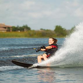 Mode Slalom Ski JOBE, 262516001, Jobe 262516001, Слаломная водная монолыжа, Слаломная водная лыжа, Слаломные водные лыжи, водная монолыжа, монолыжа, монолыжа Jobe, слаломные лыжи, water skis, water skis Jobe, Водные лыжи, Водные лыжи Jobe, Водные лыжи для профи