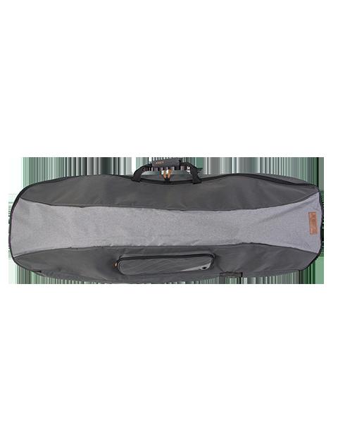 Wakeboard Bag Padded JOBE, Padded Wakeboard Bag JOBE, 221317002, чехол для вейка, чехол для вейкборда, Защитный чехол для вейка, Защитный чехол для вейкборда, сумка для вейка, сумка для вейкборда