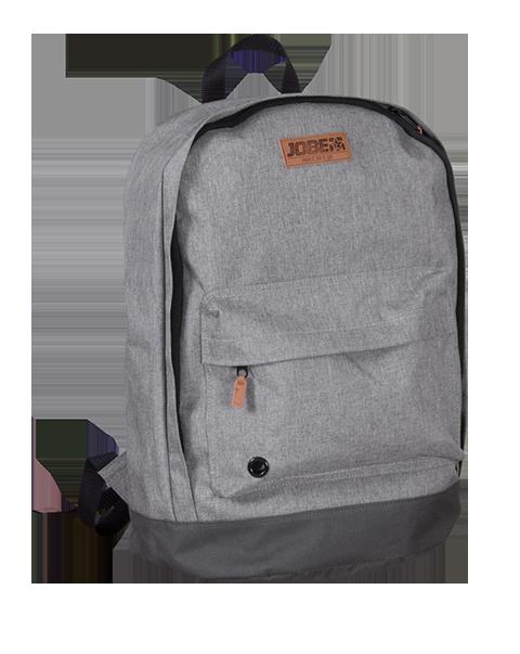 Backpack JOBE, 224317001, JOBE 224317001, Рюкзак, Рюкзак Jobe, Backpack, водонепроницаемый рюкзак, рюкзак с водоотталкивающим эффектом, рюкзак для пляжа