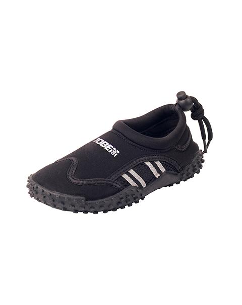 Aqua Shoes Youth JOBE, 300812010, 534617550, Детская обувь для водного спорта JOBE,  Детская обувь для водного спорта,  Детская обувь для водных видов спорта, детские акватапки,  детские аквашузы JOBE,  детские аквашузы,  Детская неопреновая обувь JOBE,  Детская неопреновая обувь, Обувь для водного спорта JOBE,  Обувь для водного спорта,  обувь для водных видов спорта,  обувь для водных видов спорта Jobe, неопреновая обувь, водостойкая обувь