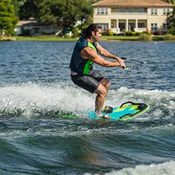 Omnia Multi Position Board JOBE, Omnia JOBE, 252317107, JOBE 252317107, Omnia JOBE, Omnia, Универсальная доска для катания за катером, водная доска, вейк, доска, лыжи, вейкскейт, вейксерф, мультидоска