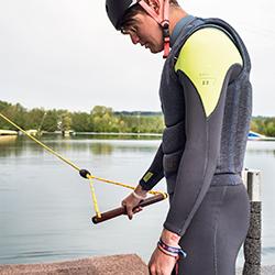 Slam Helmet Black JOBE, 370016001, JOBE 370016001, Шлем для водных видов спорта, шлем для гидроцикла, шлем для гидры, шлем для вейка, шлем для водного спорта, шлем для вейкборда, шлем, helmet, шлем JOBE, шлем для водных лыж, шлем для рафтинга, защитный шлем