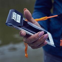 Waterproof Gadget Bag JOBE, 420016001, JOBE 420016001, Waterproof Gadget, Bag, водонепроницаемый чехол для телефона, водонепроницаемый чехол для смартфона, водонепроницаемая сумка, водонепроницаемый карман