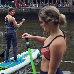 Yarra 10.6 Package JOBE, Yarra 10.6 Inflatable Paddle Board Package JOBE, 486417033, JOBE 486417033, Aero SUP, SUP 10.6, Yoga SUP, Yoga, Surf'sup, Surf sup, надувная доска, надувная доска для йоги, надувная доска для серфинга, надувная доска с веслом, доска с веслом