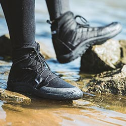 Neoprene Boots Black JOBE, JOBE 534715003, 534715003, Неопреновые ботинки, Обувь для водного спорта, Обувь для воды, Ботинки для водного спорта, Ботинки для воды, Обувь для водного спорта Jobe, Обувь для воды Jobe, Ботинки для водного спорта Jobe, Ботинки для воды Jobe,  Обувь JOBE,  неопреновая обувь