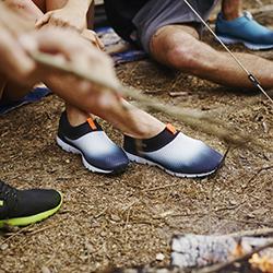 Discover Shoes Nero,  Shoes JOBE,  JOBE 594616001,  594616001, Обувь для водного спорта JOBE,  Обувь для водного спорта,  обувь для водных видов спорта,  обувь для водных видов спорта Jobe, акватапки JOBE,  акватапки,  аквашузы JOBE,  аквашузы, Обувь JOBE,  неопреновая обувь, водостойкая обувь