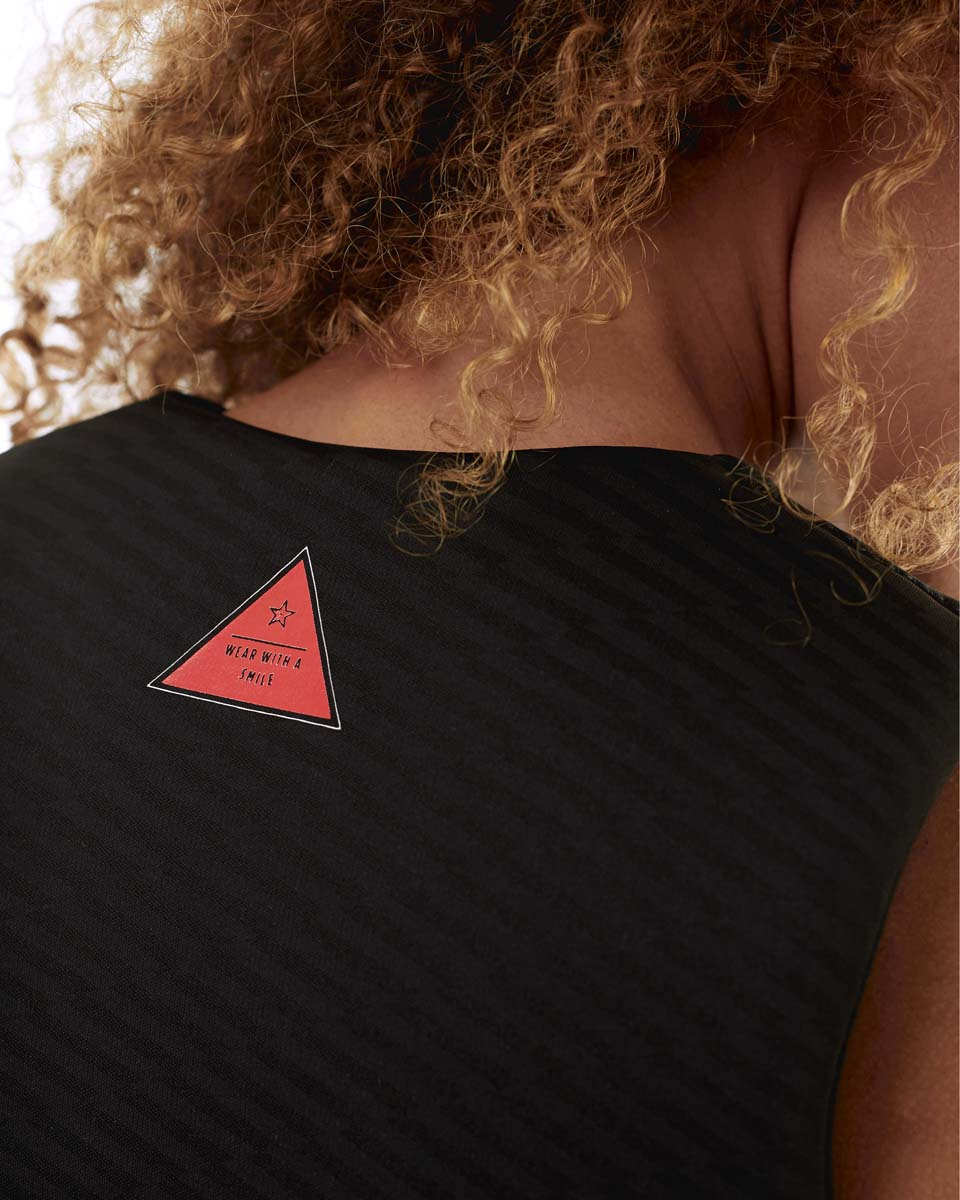 3D Comp Vest Women JOBE, 554118003, JOBE 554118003, Жилет страховочный женский, Жилет страховочный, Жилет спасательный, водный жилет, женский страховочный жилет, женский водный жилет, женский жилет для воды