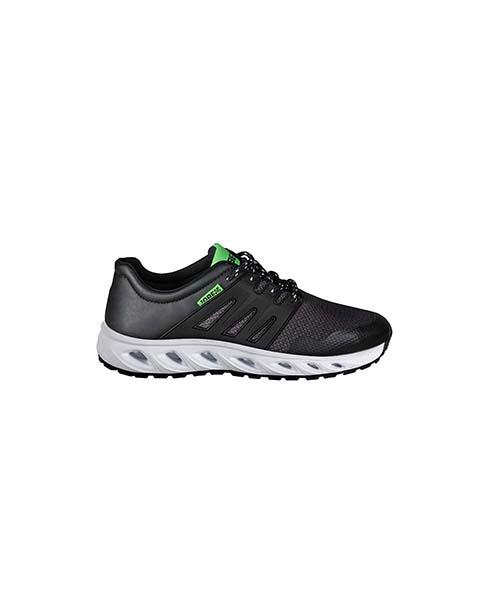 Discover Sneaker Nero JOBE, Discover Shoes Nero,  Shoes JOBE,  JOBE 594618002,  594618002, Обувь для водного спорта JOBE,  Обувь для водного спорта,  обувь для водных видов спорта,  обувь для водных видов спорта Jobe, акватапки JOBE,  акватапки,  аквашузы JOBE,  аквашузы, Обувь JOBE,  неопреновая обувь, водостойкая обувь, кроссовки