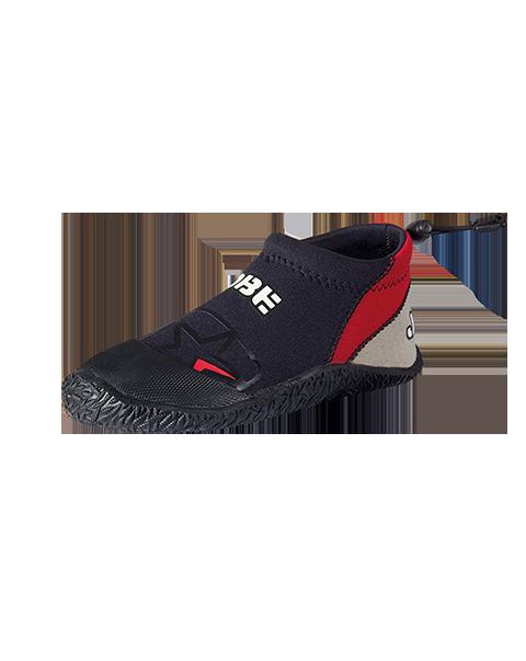 H2O Shoes Youth JOBE, 300407012, Jobe 300407012, Детская обувь для водного спорта JOBE,  Детская обувь для водного спорта,  Детская обувь для водных видов спорта, детские акватапки,  детские аквашузы JOBE,  детские аквашузы,  Детская неопреновая обувь JOBE,  Детская неопреновая обувь, Обувь для водного спорта JOBE,  Обувь для водного спорта,  обувь для водных видов спорта,  обувь для водных видов спорта Jobe, неопреновая обувь, водостойкая обувь