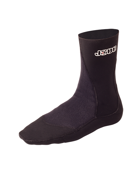Neoprene Socks JOBE, 300017554, JOBE 300017554, Носки из неопрена, Неопреновые носки, Neoprene Socks, JOBE, носки из неопрена, носки для водных видов спорта