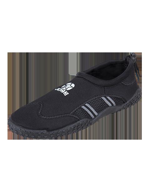 Aqua Shoes Adult JOBE, 534617350, JOBE 534617350, 300812007, JOBE 300812007, Обувь для воды, акватапки, аквашузы, Неопреновые ботинки, Обувь для водного спорта, Обувь для воды, Ботинки для водного спорта, Ботинки для воды, Обувь для водного спорта Jobe, Обувь для воды Jobe, Ботинки для водного спорта Jobe, Ботинки для воды Jobe,  Обувь JOBE,  неопреновая обувь
