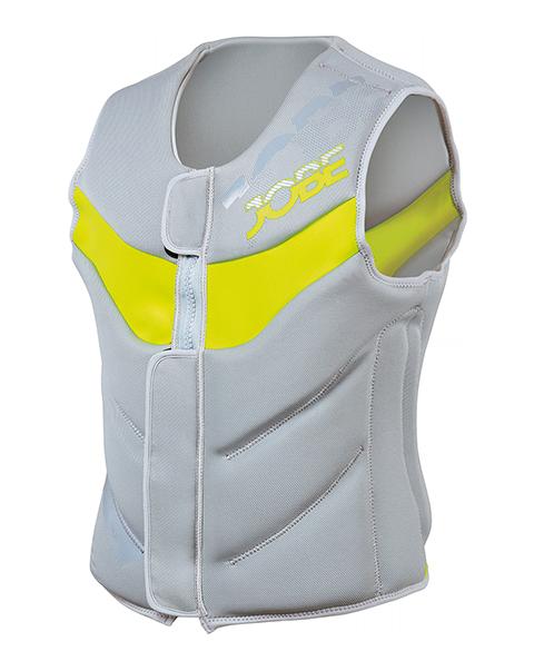 Impress Hybrid Comp Vest Men JOBE, 303914007, Жилет страховочный мужской, Жилет страховочный, Жилет спасательный