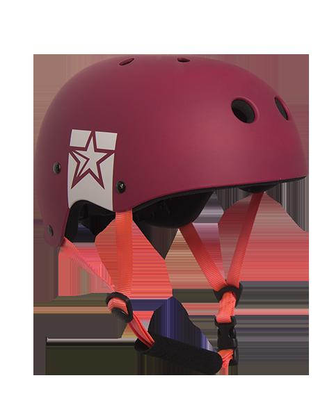 Slam Helmet Red JOBE, 370016004, JOBE 370016004, Шлем для водных видов спорта, шлем для гидроцикла, шлем для гидры, шлем для вейка, шлем для водного спорта, шлем для вейкборда, шлем, helmet, шлем JOBE, шлем для водных лыж, шлем для рафтинга, защитный шлем
