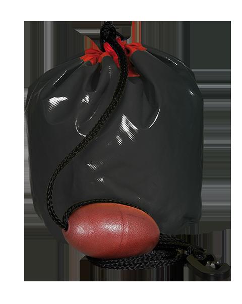 Anchor Sack JOBE, Anchor Sack, 400014003, JOBE 400014003, Якорь-мешок, сумка-якорь, якорная сумка