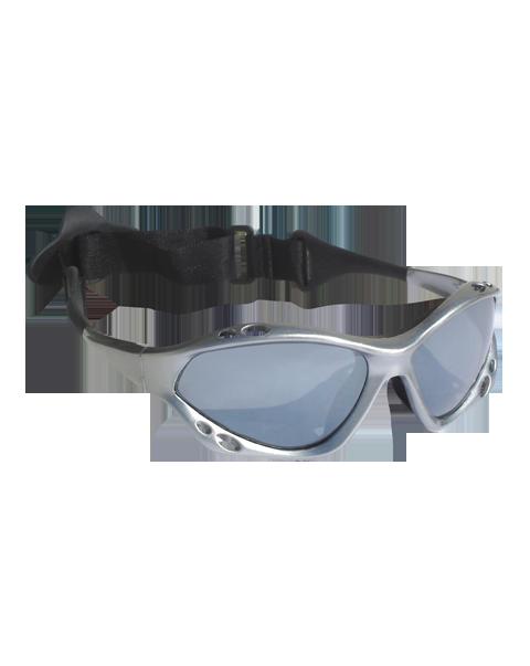 Knox Floatable Glasses Silver JOBE, Floatable Glasses Knox Silver JOBE, 420705001, JOBE 420705001, Солнцезащитные очки для катания на аквабайке, очки для водных видов спорта, очки для гидроцикла, очки для гидры, очки для вейка, очки для водного спорта, очки для вейкборда, очки, glasses, очки JOBE, очки для водных лыж, защитные очки, защита глаз, Солнцезащитные очки, очки поляризационные