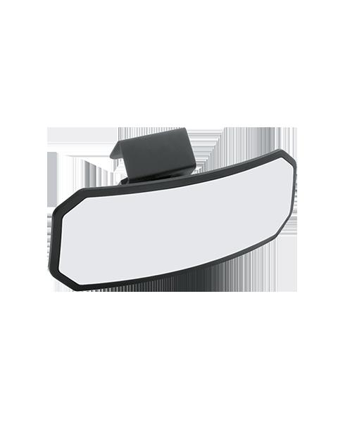 Boat Mirror JOBE, JOBE 420805004, 420805004, Зеркало заднего вида для катера, интерьерное зеркало, интерьерное зеркало заднего вида, интерьерное зеркало для катера, зеркало для катера, зеркало для лодки