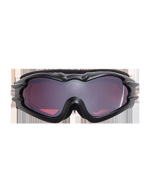 Goggles Black JOBE, 420812001, JOBE 420812001, Солнцезащитные очки для катания на аквабайке, очки для водных видов спорта, очки для гидроцикла, очки для гидры, очки для вейка, очки для водного спорта, очки для вейкборда, очки, glasses, очки JOBE, очки для водных лыж, защитные очки, защита глаз, Солнцезащитные очки