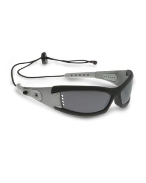 Bertoni H20, Bertoni, очки Bertoni H20, очки Bertoni, солнцезащитные очки для катания на аквабайке, очки для водных видов спорта, очки для гидроцикла, очки для гидры, очки для вейка, очки для водного спорта, очки для вейкборда, очки, glasses, очки для водных лыж, защитные очки, защита глаз, Солнцезащитные очки, очки поляризационные
